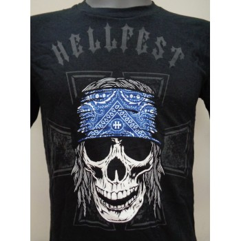 Hellbanger - TS homme