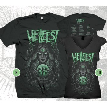 Prophecy - TS Homme