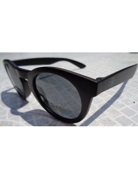 H13 - lunettes femme