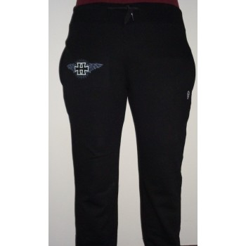H wings - sweat pants Women