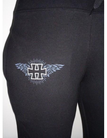 Wings H - Bas de survêt femme