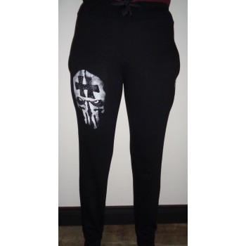 punishell - sweat pants Women