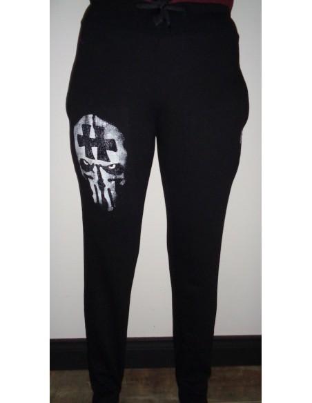 punishell - sweat pants Women