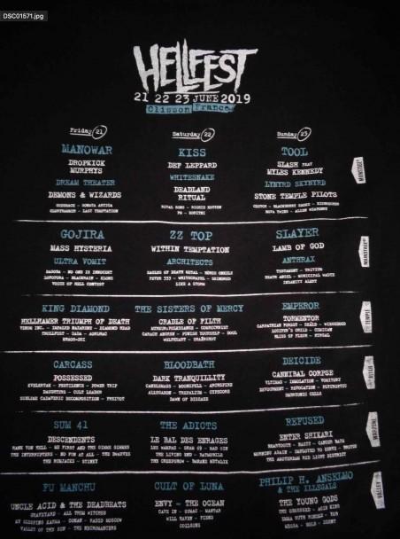 H Files - TS Men