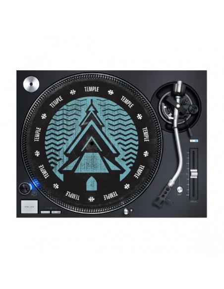 Altar - Feutrine Vinyles