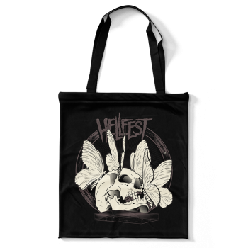 """Tote Bag """"Butterfly 2020"""""""
