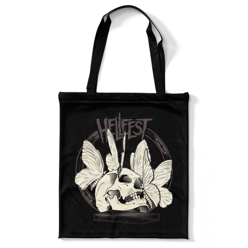 Butterfly 2020 - Tote bag