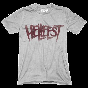 """T-Shirt """"Screen logo""""..."""