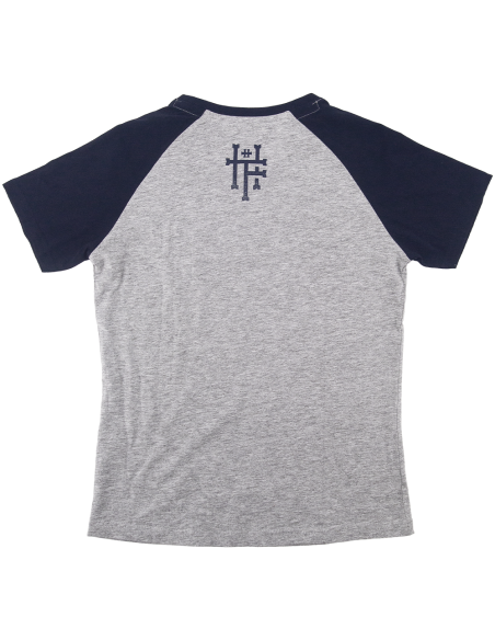 Baseball  - TS Femme