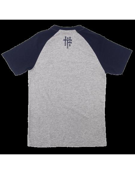Baseball - TS homme