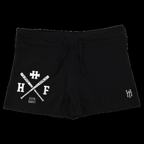 "Short ""HxF"""