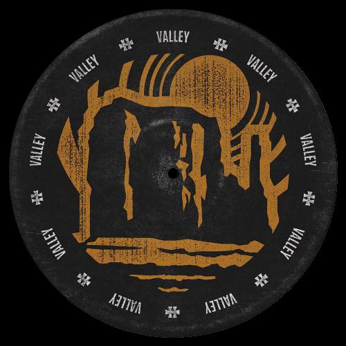 Valley - Feutrine Vinyles