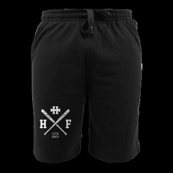 "Bermuda Jogging ""HxF"""