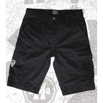 Punishell - Cargo pants